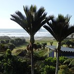 Punakaiki Resort Foto