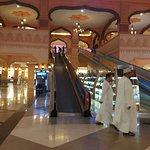 Safeer Mall-bild