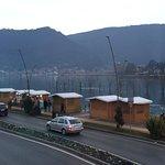 Photo of Hotel Sebino