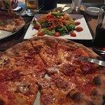 Baci Italian Restaurant Pizzeria Foto