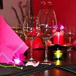 restaurant Thaï: Spécialités Thaïlandaises & Laotiennes. Tél:03 88 24 19 19 ou 07 68 57 53 57.