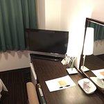 Photo of Chisun Hotel Utsunomiya