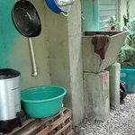 Photo de Hostel Portobelo