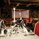 صورة فوتوغرافية لـ Restaurant Brach