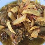 Photo of Restaurante Los Pinos-Complejo Turistico Los Pinos