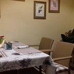Photo of Malta Cafe
