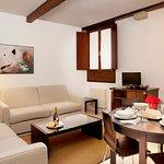 Residence Ca' Foscolo-billede