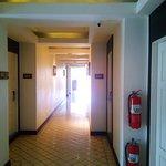 Photo of City Inn Vientiane