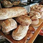 Matildas Bakery & Delicatessen