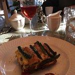 Foto de Juniper Hill Bed & Breakfast
