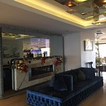 Photo of CVK Hotels Taksim