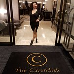 The Cavendish London Foto
