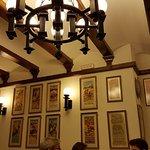 Foto de Restaurante Valencia