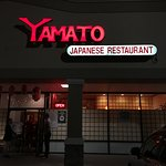 Photo of Yamato Japanese Hibachi and Sushi Bar