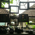 Photo of 9 Warung