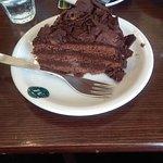 Photo of Cafe Martinez