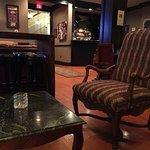 Foto de Inn at Carnall Hall