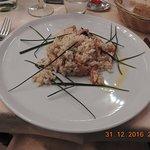 Photo of La Buca San Ranieri