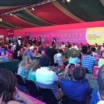 Photo of Cous Cous Fest