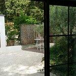Photo of La Villa Dupont d'Avignon