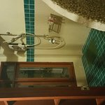 Dusit Buncha Resort Foto