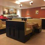Photo de Club 7 Hotel