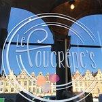 Photo of Le Foucrepe's