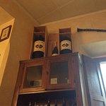 Foto de Restaurant - Bar Il Feudo