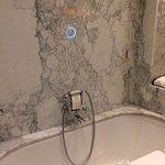 Hotel Sacher Wien Foto
