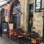 Photo of Cafe Voulez-Vous