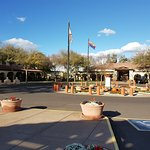 Legacy Golf Resort Photo