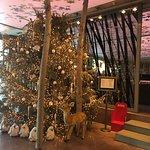 Foto di Radisson Blu Park Hotel Athens
