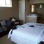 51 On Camps Bay Guesthouse照片