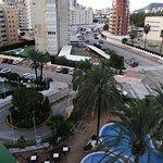 Foto de AR Roca Esmeralda & SPA Hotel