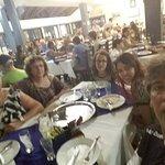 Photo of Restaurante E Pizzaria Tia Geni