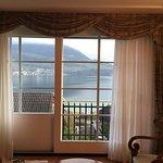 Hotel Jagd-Schloss Foto