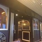 The Sister's Pub