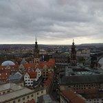 Frauenkirche Foto