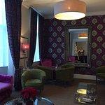Photo of The Fleet Street Hotel