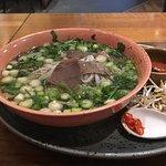 Fotografie: Coa Restaurant
