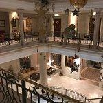 Photo of Castillo Hotel Son Vida, a Luxury Collection Hotel