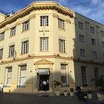 Hotel E Santa Maria