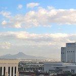Ibis Tunis Foto