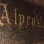 Alpenclub Foto
