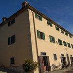 Relais Palazzo di Luglio Foto
