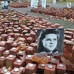 Foto de Kamp Westerbork