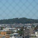 Photo de 1082080