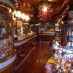 Photo of Bar Quadronno