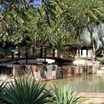 The Greenhouse Resort