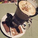 Φωτογραφία: Cafe Thelen
